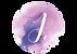 Jade Leung Logo transparent JL only.png