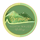 NWW Premium Supplier Badge 200x200.png