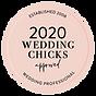 Wedding chicks 2020.png