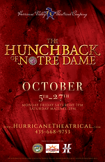 Hunchback Poster.png