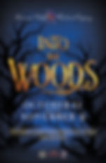 Into The Woods Poster 2.jpg