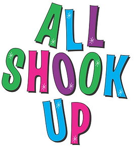 all shook up.png