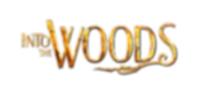 Into The Woods Logo copy.png