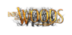 2 Into The Woods Logo.png