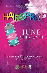 Hairspray JUNE Poster.jpg