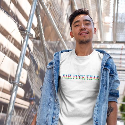 asian-man-wearing-a-tshirt-template-whil
