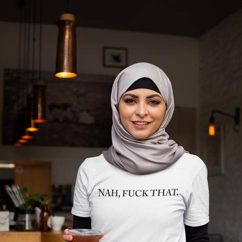 t-shirt-mockup-of-a-woman-wearing-a-hija