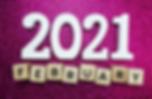 Screen Shot 2020-02-12 at 11.27.01 AM.pn
