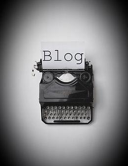 Type Writer_edited.jpg