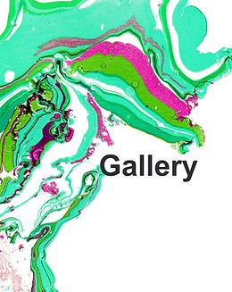 Paint Abstract Green_edited.jpg