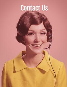 Woman with Telephone Headset_edited.jpg