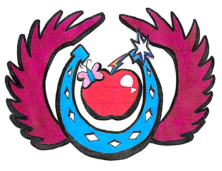 bbsymbol