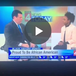 Interview with Live in the D: Selma and Its Impact on Voter Engagement Today