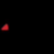 adams-golf-logo-png-transparent.png