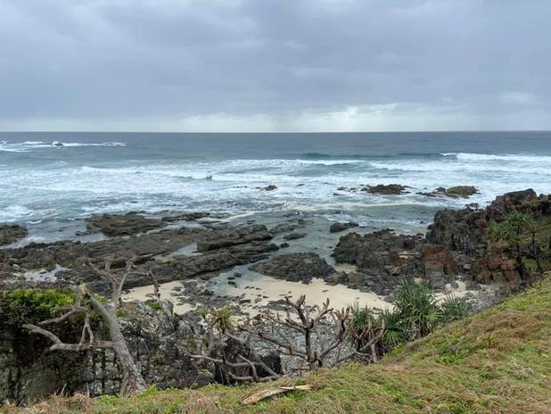 Cabarita Beach Photo 1