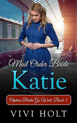 Katie.jpg