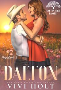 Dalton.jpg
