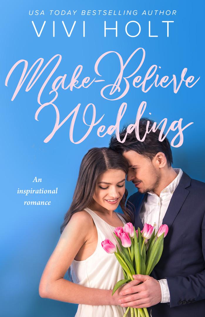 Make-Believe Wedding.jpg
