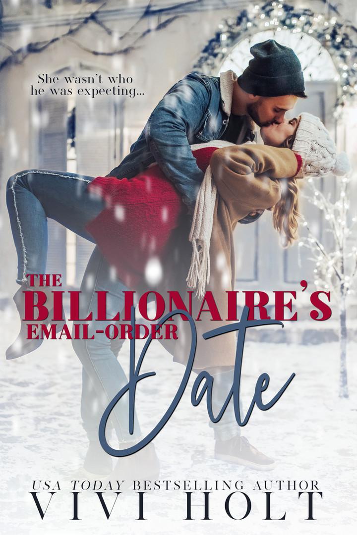 The Billionaire's Email-Order Date.jpg