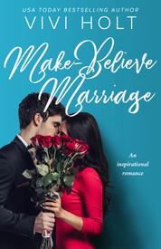 Make-Believe Marriage