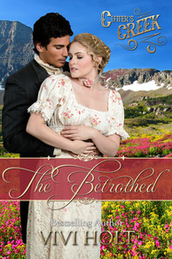 The Betrothed - E.jpg
