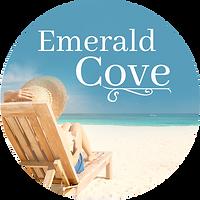 Emerald Cove Circle Badge.png