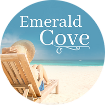 Emerald Cove Circle Badge.png