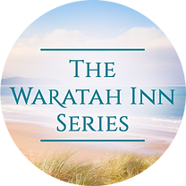 The Waratah Inn Circle Badge.png