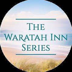 The Waratah Inn Circle Badge.png