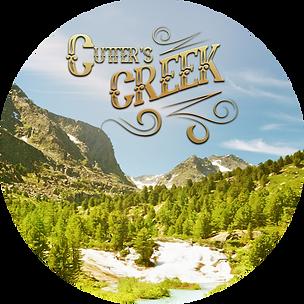 Cutter's Creek Circle Badge.png