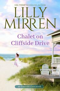 Chalet on Cliffside Drive
