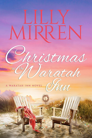 Christmas at the Waratah Inn.jpg