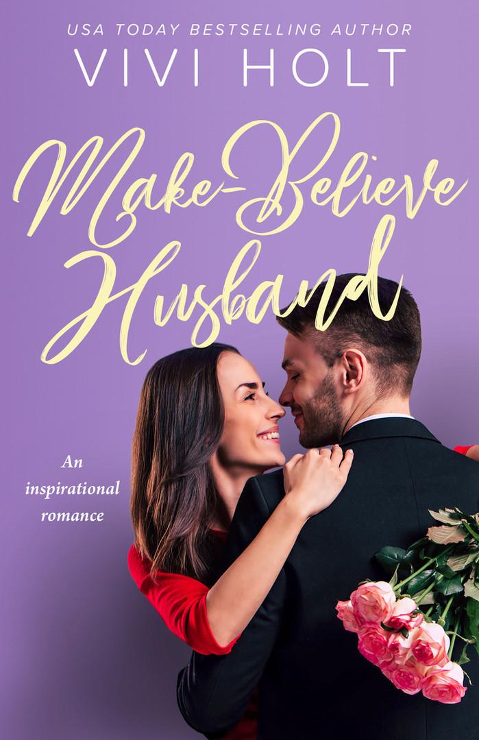Make-Believe Husband