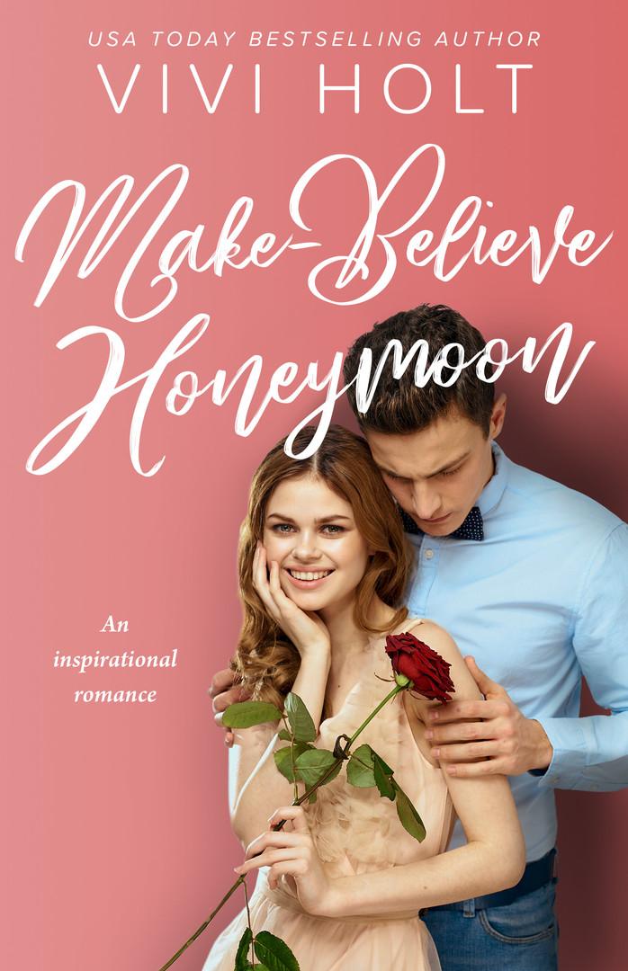 Make-Believe Honeymoon.jpg