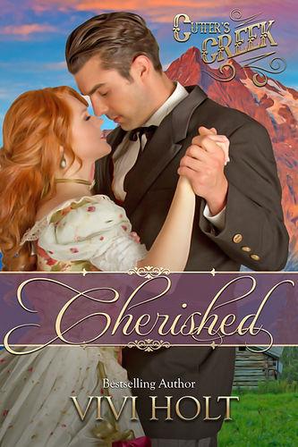 Cherished Cover.jpg