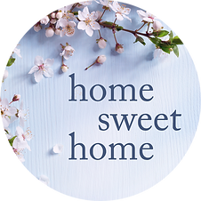 Home Sweet Home Circle Badge.png