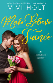 Make-Believe Fiance