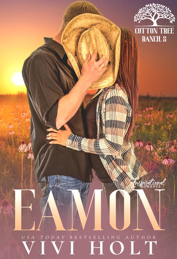 Eamon.jpg