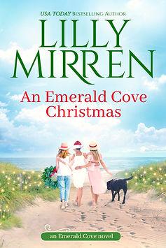 An Emerald Cove Christmas