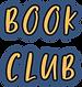 BOOK CLUB.png