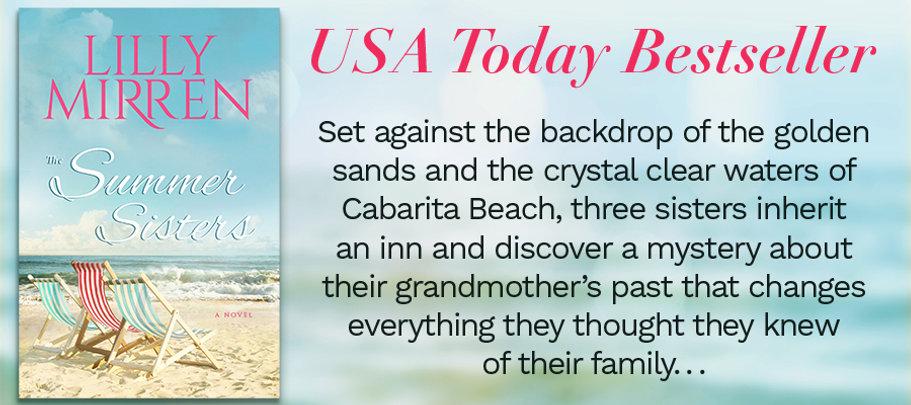 Summer Sisters Bestseller.jpg