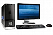 Closing the Gap Website pc photo 2.png