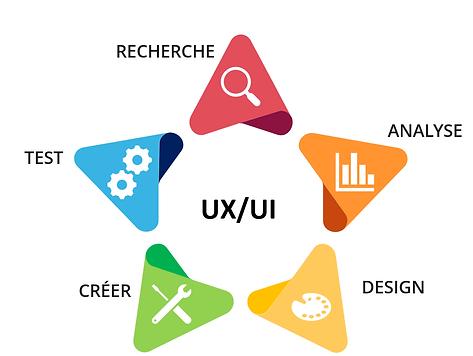 UX_UI.png