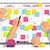 Find out more: Agile / SCRUM