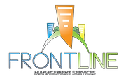 Frontline Logo with tagline.png