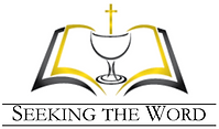 Seeking the Word Gibraltar Catholic Youth
