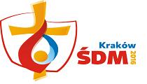 World Youth Day Logo. Gibraltar Catholic Youth.