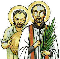 23rd November: Saints Andrew Dung Lac and Companions