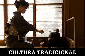 Cultura Tradicional