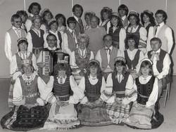 Ruta 1984